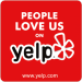 Our Yelp account