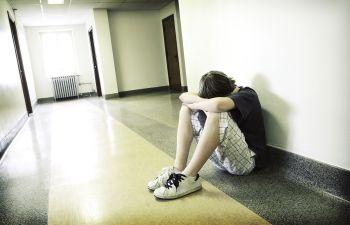 Depression Treatments Los Angeles CA