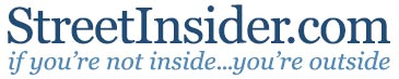 Street Insider Magazine logo